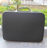 行李箱 訂製2017年新款復古手提箱包男黑色大小號密碼箱子電腦箱旅行箱公文箱igo 卡卡西