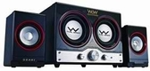 新WOW系列40W 2.2喇叭 / SKEMWW440