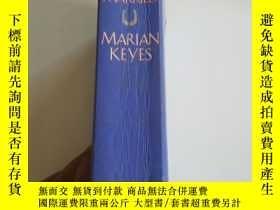 二手書博民逛書店LUCY罕見SULLIVAN IS GETTING MARRIE
