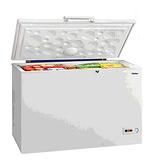 [COSCO代購] C89285 海爾上掀式冷凍櫃 379公升 HCF428H-2