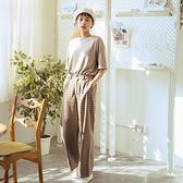 Queen Shop【04090376】經典配色格紋直筒長褲 兩色售 S/M/L*現+預*