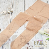 美肌超彈力絲襪褲襪 不易勾破 MIT台灣製造 高跟鞋絲襪 透膚絲襪