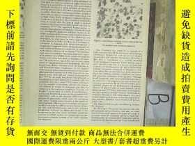 二手書博民逛書店NEW罕見ENGLAND JOURNAL OF MEDICINE 1985 VOL.312 APR-JUNE 新英
