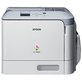 【奇奇文具】愛普生EPSON AL-C300DN A4 彩色雷射印表機