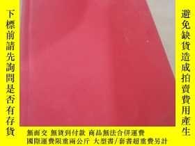 二手書博民逛書店Lean罕見InY212829