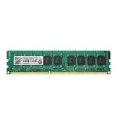 創見 伺服器記憶體 【TS512MLK72V3N】 4G DDR3-1333 ECC 新風尚潮流