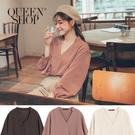 Queen Shop【01096404】...