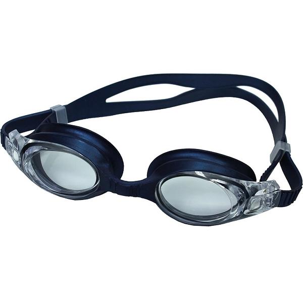 泳鏡 成功SUCCESS S606 快調一體泳鏡 - 藍【文具e指通】量販.團購