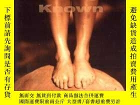 二手書博民逛書店The罕見End Of Being Known: A Memoi