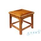 木板凳 紅木子小方凳刺紫檀全實木家用板凳凳子客廳換鞋凳花梨木矮凳