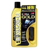 [COSCO代購] W128602 Soft99 金牌洗車精二入 750毫升