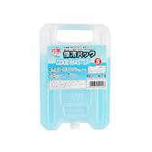 日本菱屋保冷劑-小