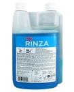 金時代書香咖啡 美國原裝進口 URNEX RINZA 咖啡機牛奶系統清潔液 (33.8oz) UX12-RAF32