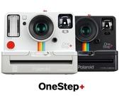 拍立得Polaroid寶麗來彩虹機OneStep 膠片拍立得相機情人節禮物榮耀 新品