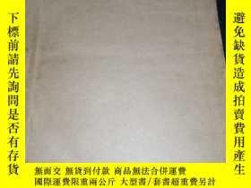 二手書博民逛書店罕見中國農報1959年(1-24期)合訂本Y9766