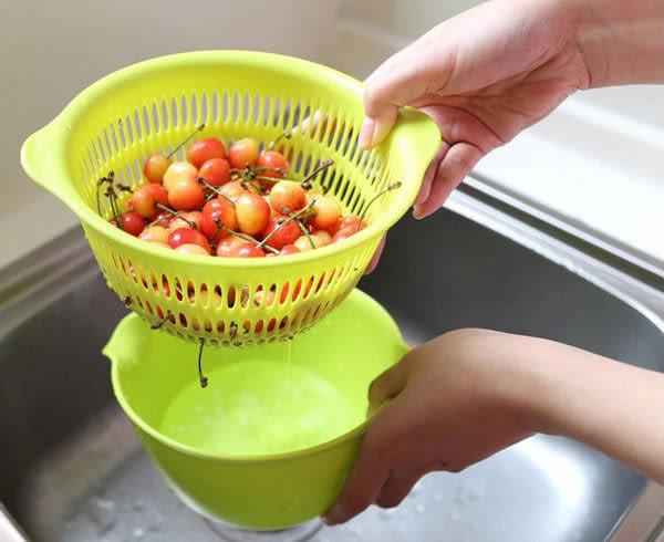 日本製 inomata coppo 瀝水籃 瀝水器 置物盒 收納盒 廚房小物 辦公小物 無毒 無味【cZ思考家】
