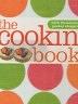 二手書R2YB《the cooking book 附shopping lists