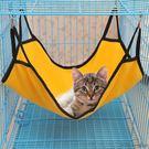 貓吊床 掛式貓籠子貓墊子貓床貓咪睡台 貓...
