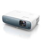 《名展影音》 BENQ TK850 短焦 4K HDR 高亮三坪機 家用劇院投影機