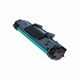 SAMSUNG ML-2010 ML-1610 環保碳粉匣ML-2010/ML-1610適用ML-2010/ML2010/ML-1610/ML1610雷射印表機 ML-2010 ML-1610