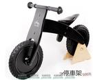 W百貨maxsun木質兒童平衡車木制滑行學步車正反裝德國小木車自行車童車MY~439