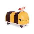 美國【B.Toys】蜜蜂加速[衛立兒生活館]