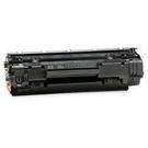 碳粉夾 HP CF294X 94X 黑色 環保碳粉匣 適用 HP LaserJet m148dw m148fdw