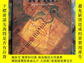 二手書博民逛書店The罕見master architect series RTKLY392968 Patricia Sella