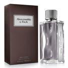 【即期品】Abercrombie & Fitch 同名經典男性淡香水(100ml)【ZZshopping購物網】