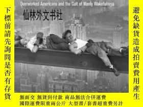 二手書博民逛書店【罕見】2013年出版 Dangerously SleepyY27248 Alan Derickson Uni