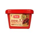 韓國CJ韓式辣椒醬500g[KR710760]千御國際