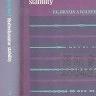 二手書R2YBb《Hydrodynamic Stability》1981-Dra