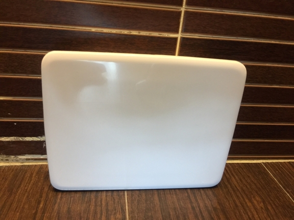 【麗室衛浴】按摩浴缸小維修口 M-040 白色 寬18*高14CM