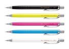 PENTEL XPP505 0.5mm ORENZ寫不斷自動鉛筆