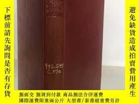 二手書博民逛書店1944年 罕見China takes her place  C
