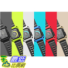 [美國直購] SUPCASE 六色(含錶帶)38mm 手錶殼錶帶 B013H1V5IO Apple Watch Case [Unicorn Beetle Pro]  獨角獸 _A13_BK