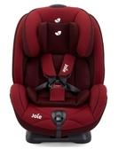 奇哥 Joie stages 0-7歲成長型安全座椅JBD82200
