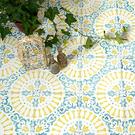 自黏式 地板貼紙 地板專用獨創貼紙 復古...