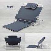 老人床上靠背架癱瘓病人臥床護理用品老人靠背椅帶扶手多功能 快速出貨