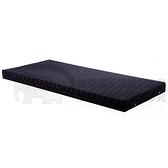 康元日式Q床墊 KU-016 病床床墊 護理床床墊 醫療床床墊 (厚) 11cm