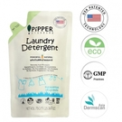 PiPPER STANDARD低敏洗衣精補充包(尤加利) 750ml