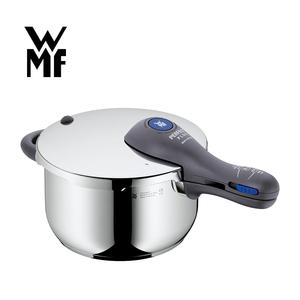 【德國WMF】PERFECT PLUS系列22cm快易鍋4.5L