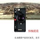[Y12s 軟殼] Sugar 糖果 Y12s手機殼 外殼 保護套 相機鏡頭