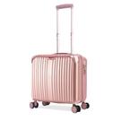 迷你行李箱輕便小型登機