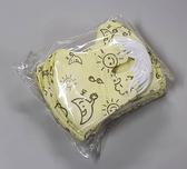 鼻恩恩醫用超立體3D口罩@兒幼童-天空寶寶/小熊貓@超可愛卡通圖 台灣製造SGS合格一盒50片