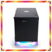 技嘉 X570I 無線WIFI R5-3600 處理器 512GB 固態硬碟 GTX1660獨顯