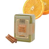 法鉑~天然草本甜橙橄欖皂150公克/塊