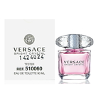 Versace Bright Cryst...