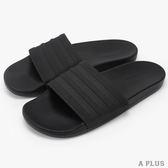 adidas 男女 ADILETTE CF+ MONO 愛迪達 拖鞋- S82137