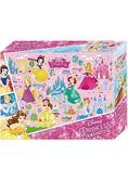 迪士尼公主 300片盒裝拼圖(H)